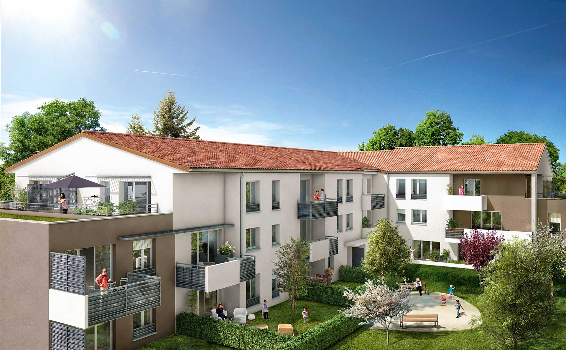 appartements-neufs-residence-toulouse-acheter-promoteur-immobilier-investissement-pinel