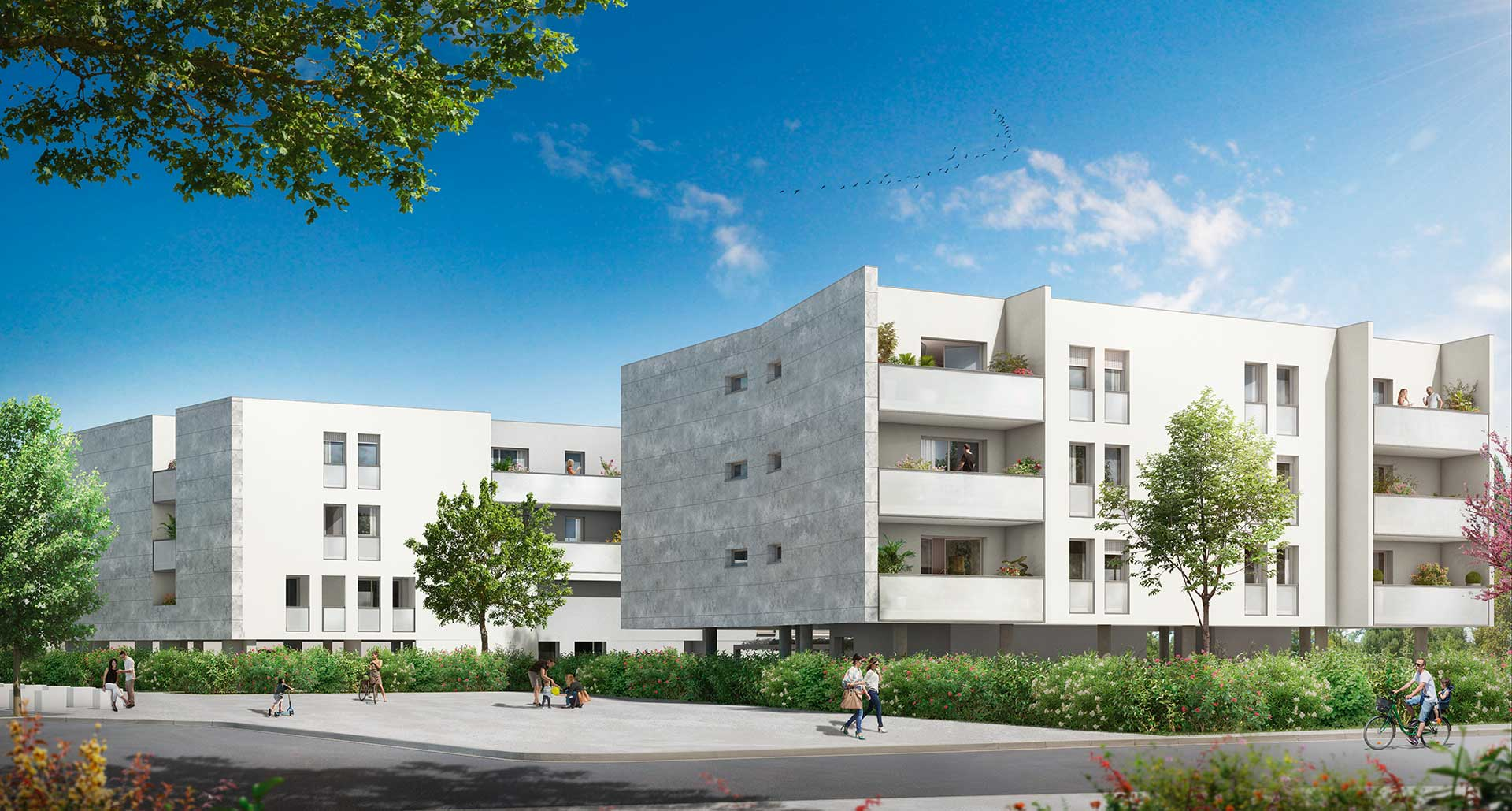 appartements-neufs-residence-toulouse-airbus-cugnaux-acheter-promoteur-immobilier