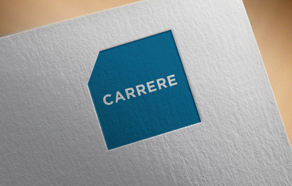 logo carrere-carrere promotion-immobilier carrere