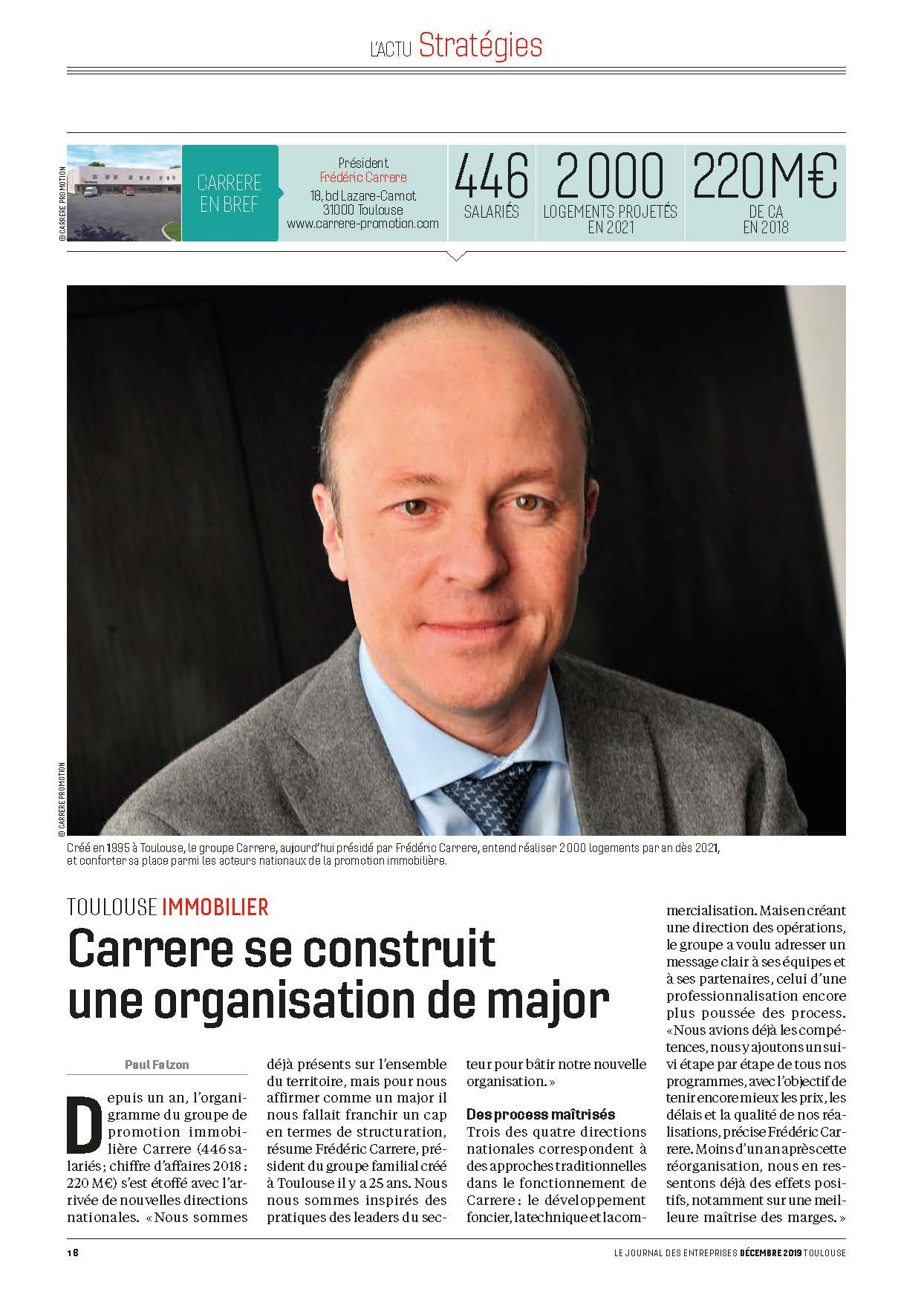 interview-frederic-carrere-promoteur-national