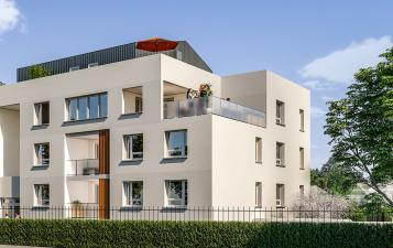 programme immobilier auzeville tolosane-acheter appartement neuf-investissement immobilier pinel