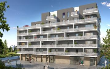 appartement saint-nazaire-t1-t2-t3- t4-tree-bord-a-saint-nazaire