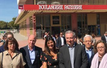 inauguration-placeviadieu-toulouse