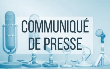 carrere-communique de press