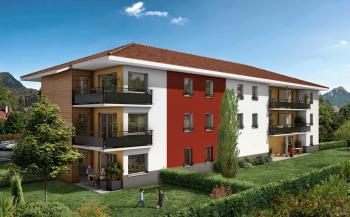appartements-neufs-residence-colombiere-scionzier-acheter-promoteur-immobilier-investissement-defiscaliser