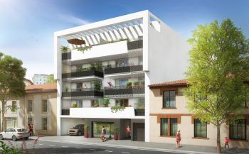 appartements-neufs-residence-eloge-montauban-acheter-promoteur-immobilier-toulouse