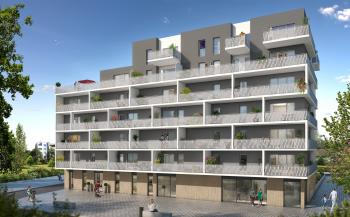 residence-saint-nazaire-achat-neuf-immobilier-investissement